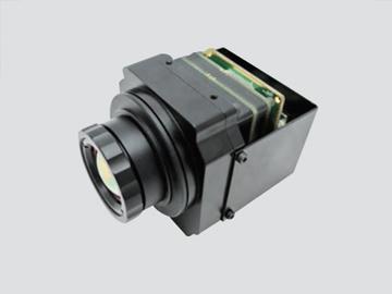 FOTRIC 700A热成像机芯模组